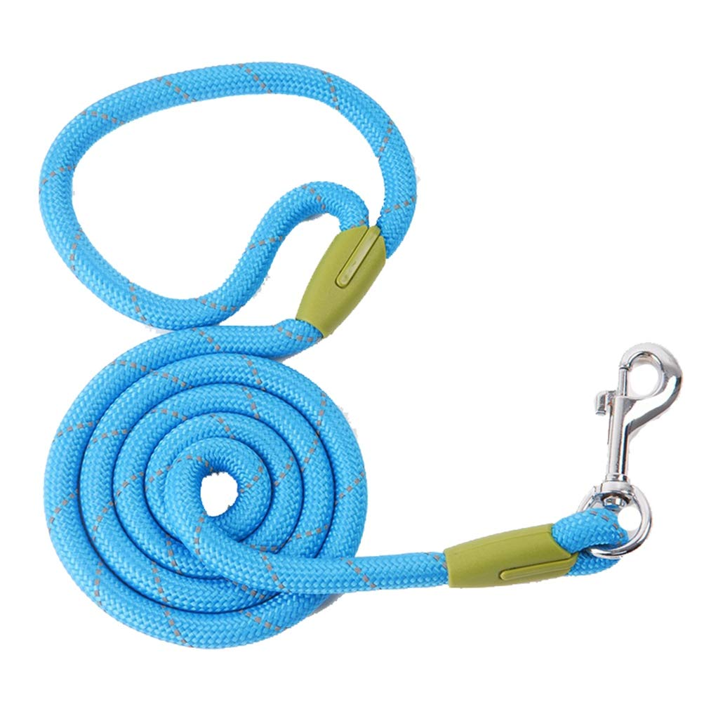 Productos para Mascotas Collar de Perro Arneses Correas Cuerda de ...