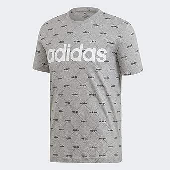 adidas Men's M CORE FAVOURITES T-Shirt