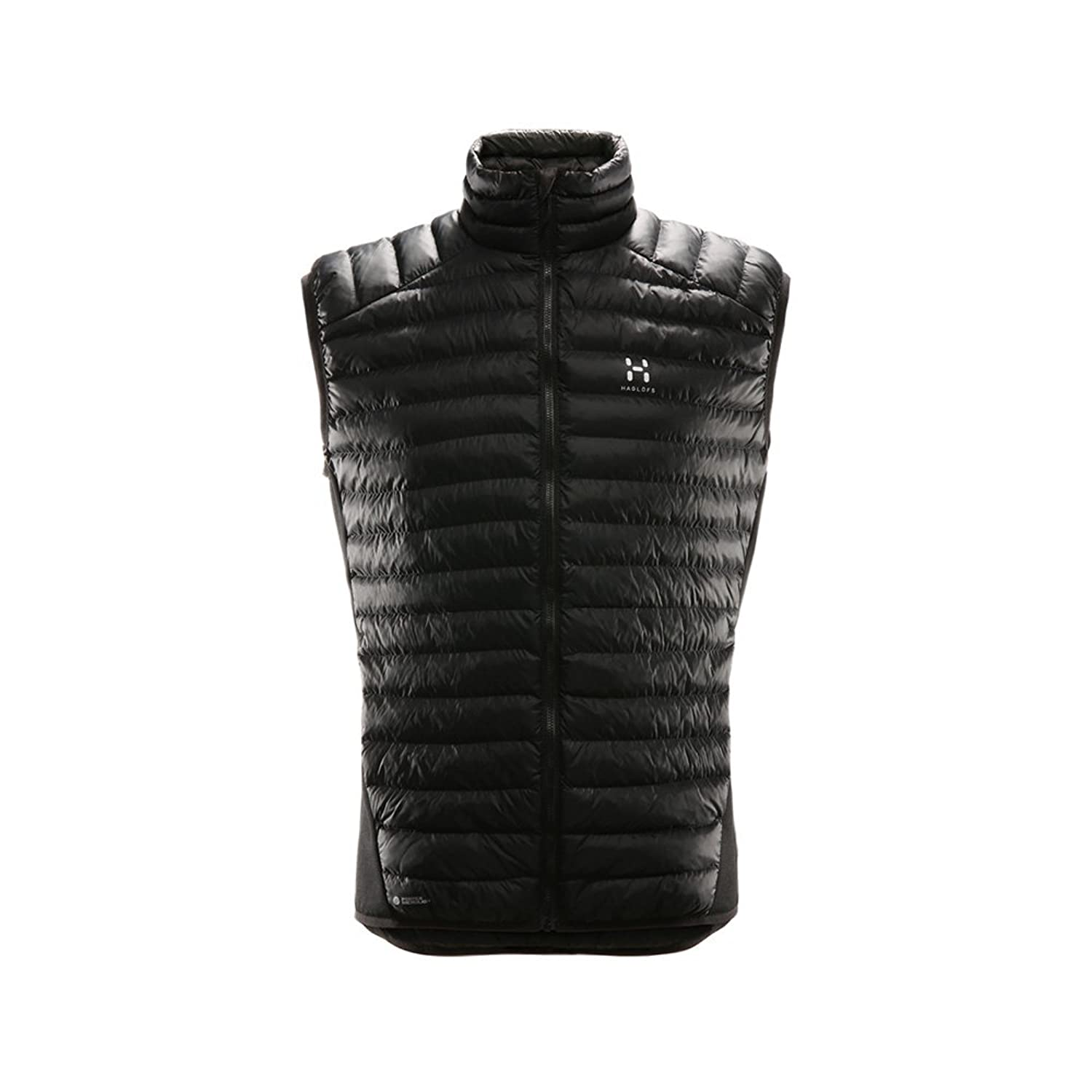 ESSENS MIMIC VEST Men's