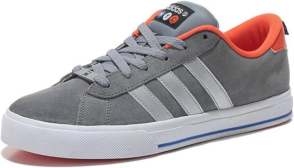 adidas - Zapatillas de triatlón para Mujer ROROYB7CVXA Talla:(USA 6) (UK 4.5) (EU 37): Amazon.es: Deportes y aire libre