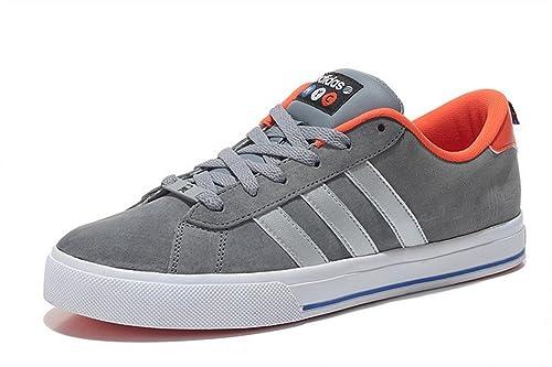 Adidas - Zapatillas de triatlón para Mujer ROROYB7CVXA Talla:(USA 6) (UK