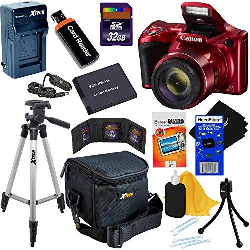 canon-powershot-sx420-is-20-mp-wi-fi-digital-camera-with-42x-zoom-red-international-version-nb-11l-b