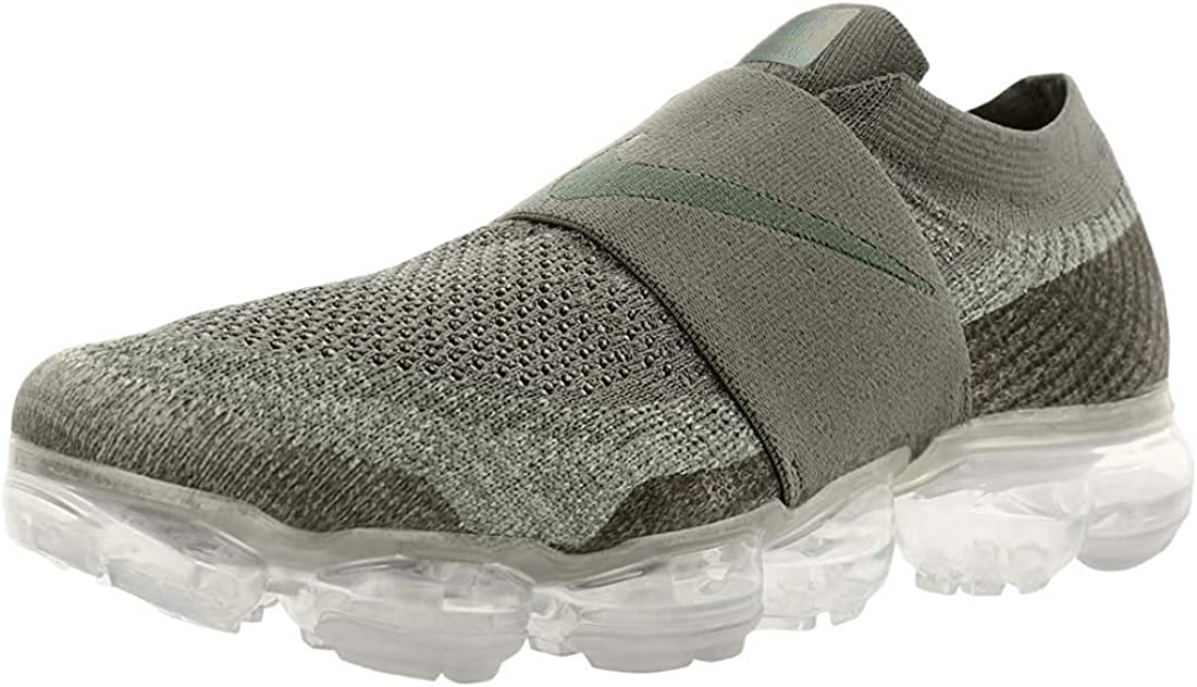 Skechers Women s GO Trail 2