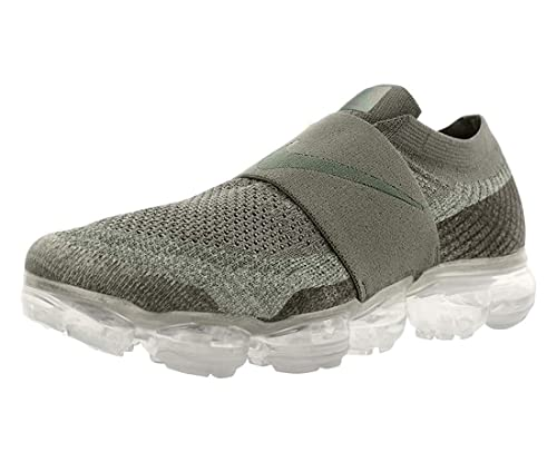 : Nike Womens Air Vapormax Flyknit Moc Running