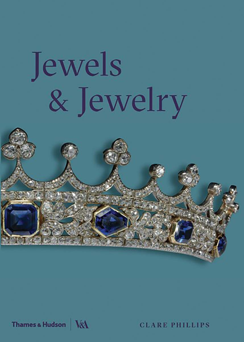 Jewels & Jewellery (Victoria and Albert Museum): Amazon co
