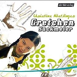 Gretchen Sackmeier (Gretchen Sackmeier 1)