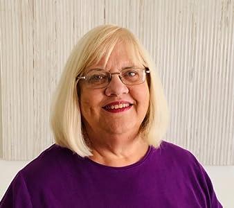 Mary-Lane Kamberg