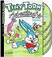 Tiny Toon Adventures: Season 1, Vol. 2