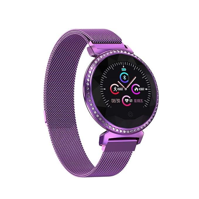 Naturazy Samsung,xiaomi,Huawei,Apple,smartwatch Pulseras ...
