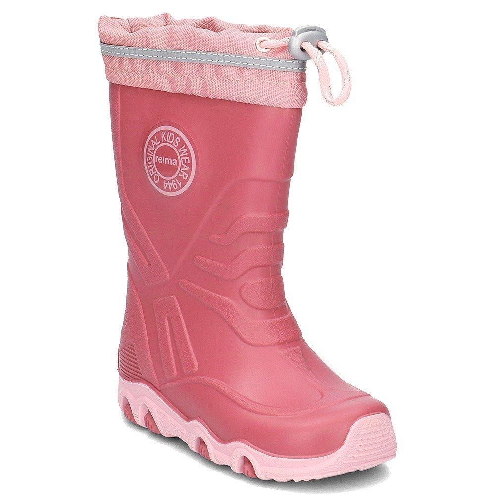 Reima Slate - 5693153920 - Color Pink - Size: 31.0 EUR