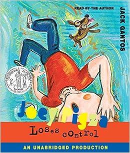 Ebooks Joey Pigza Loses Con (Lib) Download Epub