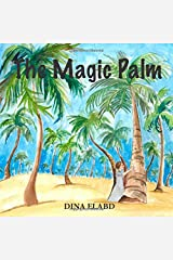 The Magic Palm: Bedtime Stories Paperback