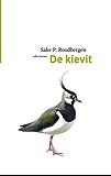 De kievit (Vogelboeken)