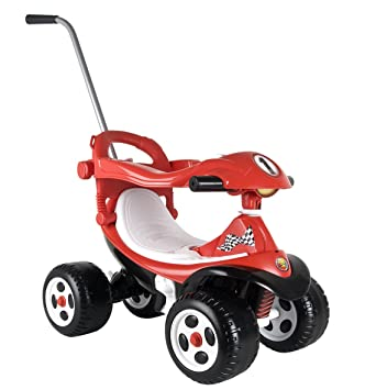 Coloma - 109 - Baby Car Evolutif + Canne  Amazon.fr  Bébés ... f33ddd6e738