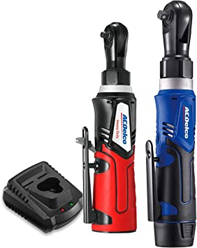 ACDelco Tools ARW1209-K9-K92 featured image