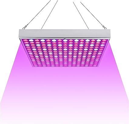 15W 45W Pflanzenlicht  Pflanzenleuchte Grow Lampe LED Pflanzenlampe