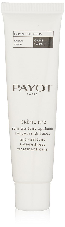 Payot Les sensitivi anti-irritante crema No 2 30 ml 253420