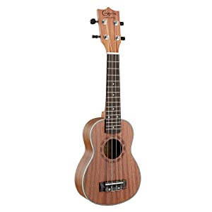 Top 10 Best Soprano Ukuleles