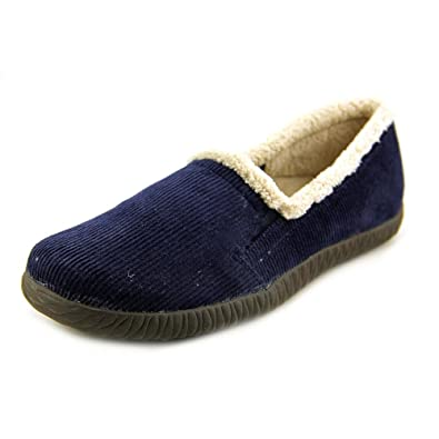 5fc652aacfe Vionic with Orthaheel Technology Women s Geneva Slipper