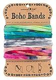 Boho Bands (Neon)