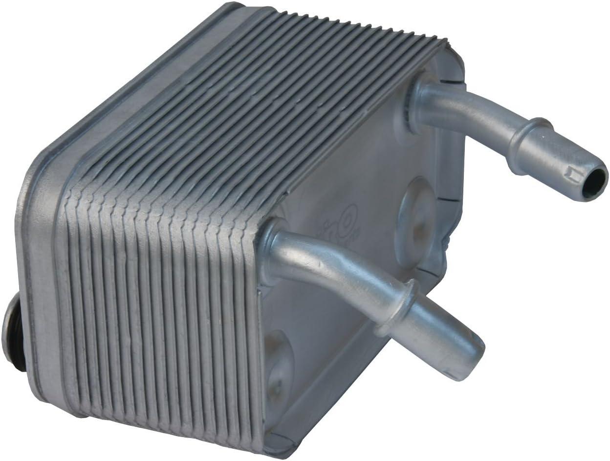 NEW TRANSMISSION OIL COOLER FOR BMW X5 3.0i 4.4i 4.6is 17207500754