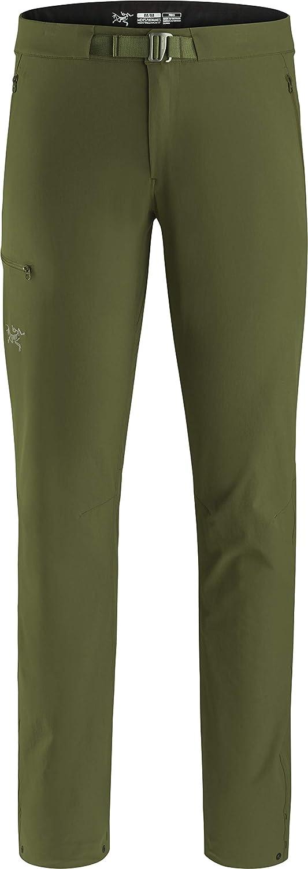 Arcteryx Mens Gamma LT Pants