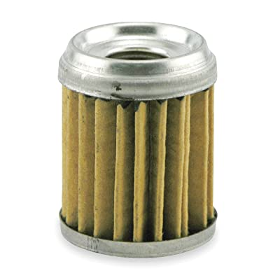 Hydraulic Filter, 1-21/32 x 3-1/2 In: Automotive
