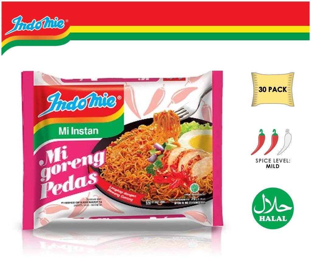 buy fresh ramen noodles online