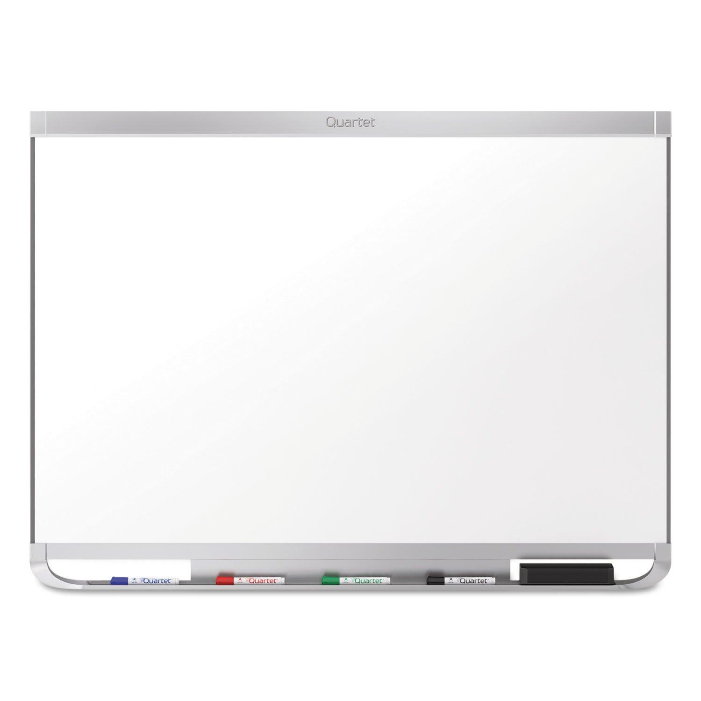 QRTP553AP2 - Prestige 2 DuraMax Porcelain Magnetic Whiteboard