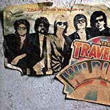 The Traveling Wilburys, Vol. 1 by The Traveling Wilburys (1988-08-03)