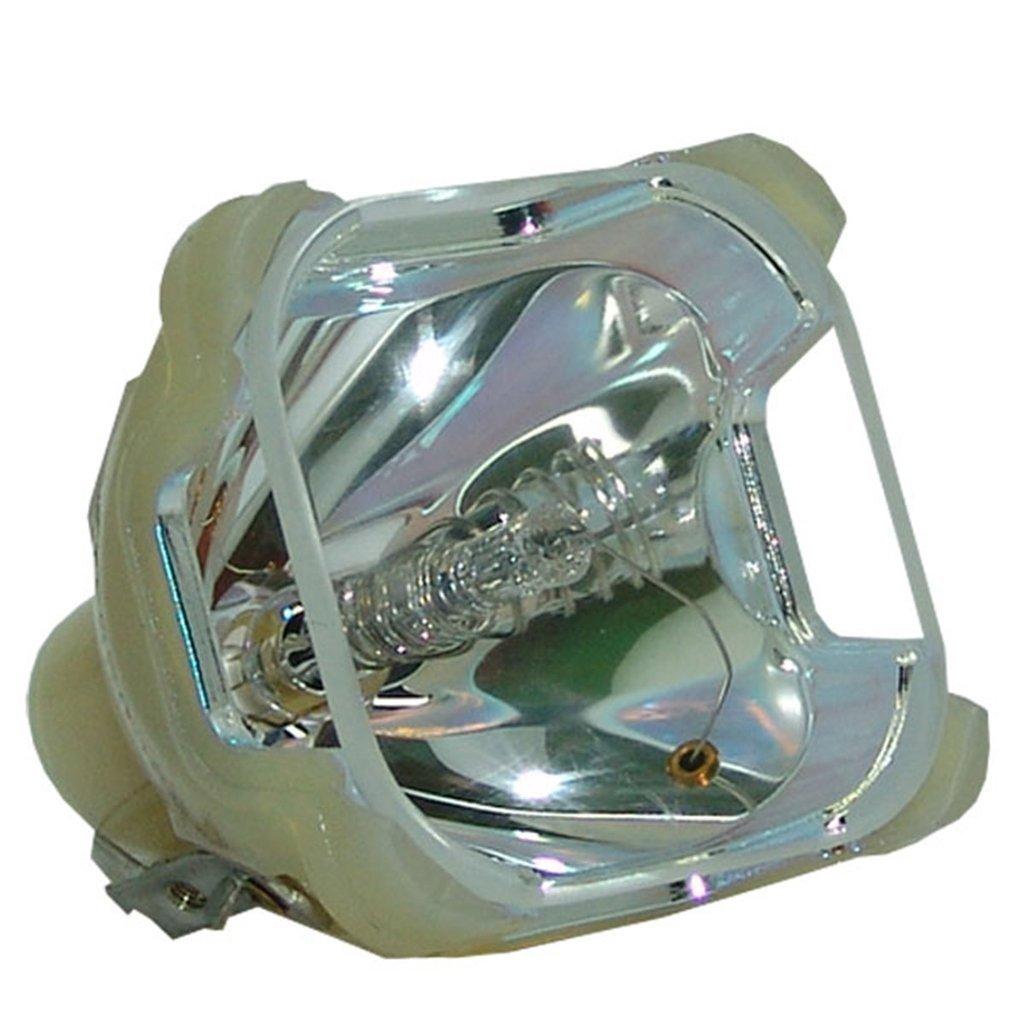 Ask Proxima sp-lamp-007 – 純正OEM B07BTK83DP Philipsプロジェクタ裸電球交換用 – sp-lamp-007 B07BTK83DP, 家蔵 CAGURA:08a94c90 --- tosima-douga.xyz