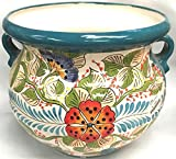 TALAVERA PLANTER (X-LARGE)