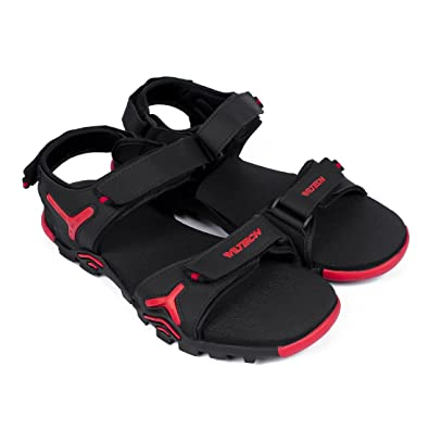 63841cde3c2e2 ASIAN Italic-03 Walking Sandal, Sports Sandals, Training Sandals for ...
