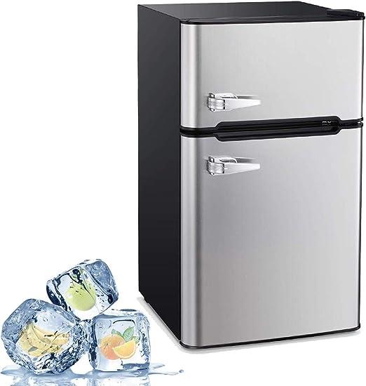 frigidaire mini fridge 4.4