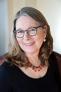 Linda Elovitz Marshall
