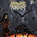 Abominable Putridity - In The End Of Human Existence (LP Vinyl) [Blu-Ray]<br>