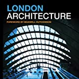 London Architecture, Marianne Butler, 1902910389