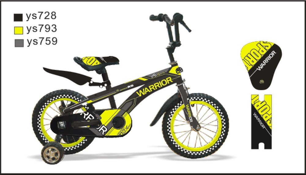 "& 039;ctbikes Warrior Kids Bikes Bikes Kids BMX Gelb schwarz AVAILABLE in Größe 12 "", 14"", 16 "", 18, 20"" d0dc02"