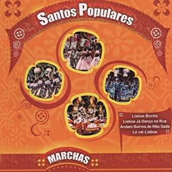 Amazon.com: Convite Ao Porto: Maria Gascon: MP3 Downloads