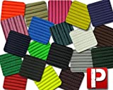 #6: Paracord Planet Mil-Spec Commercial Grade 550lb Type III Nylon Paracord