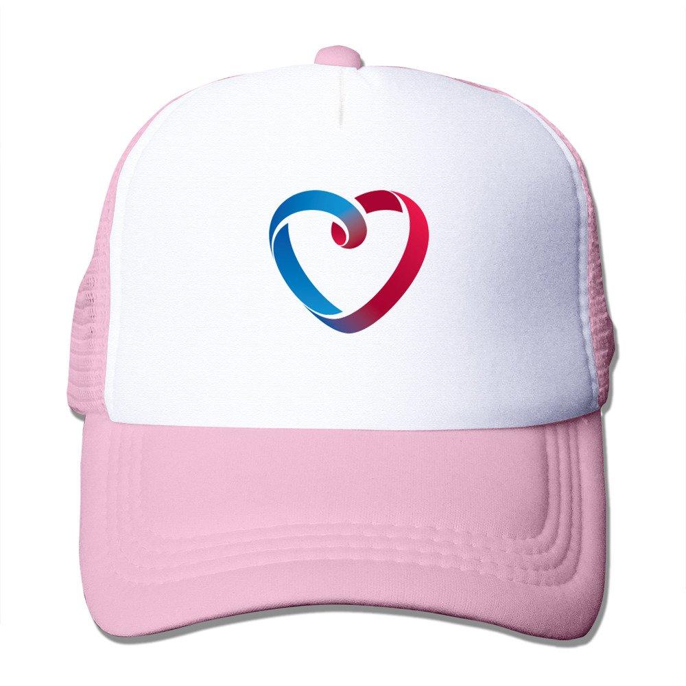 49252df24cd Heart Rock Band Little Queen Thses Dream Nancy Wilson Brigade Snapback Hat   Amazon.com  Books