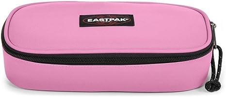 Case Eastpak Oval Coupled Pink 82P: Amazon.es: Juguetes y juegos