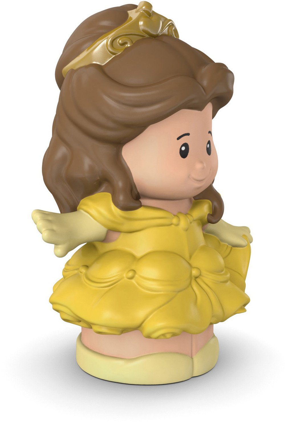 Fisher-Price Little People Disney Princess, Musical Dancing Palace by Fisher-Price (Image #15)