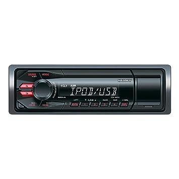Oro Rosa Bluetooth Auto Audio FM Reproductor de MP3 Receptor USB Entrada Transmisor FM Bluetooth de Manos Libres Cargador con Audio Ranura para Tarjeta del TF para Coche Sannysis