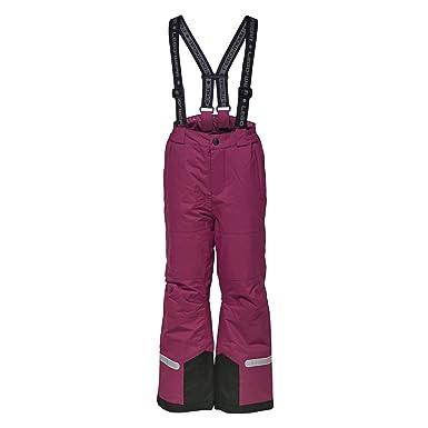 De Ski Accessoires Pantalon FilleVêtements Et Lego Wear 8k0XnwOP