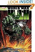 #4: Hulk: World War Hulk