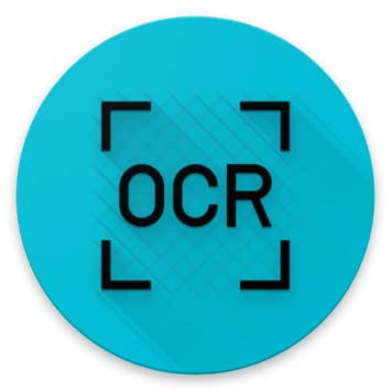 Image of: Convert What Other Items Do Customers Buy After Viewing This Item Amazoncom Amazoncom Ocr optical Character Recognition Image To Text