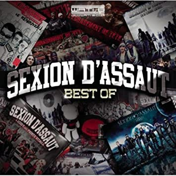 music sexion dassaut wati house mp3