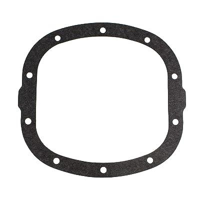 Motive Gear 5110 Differential Cover Gasket: Automotive [5Bkhe0910996]
