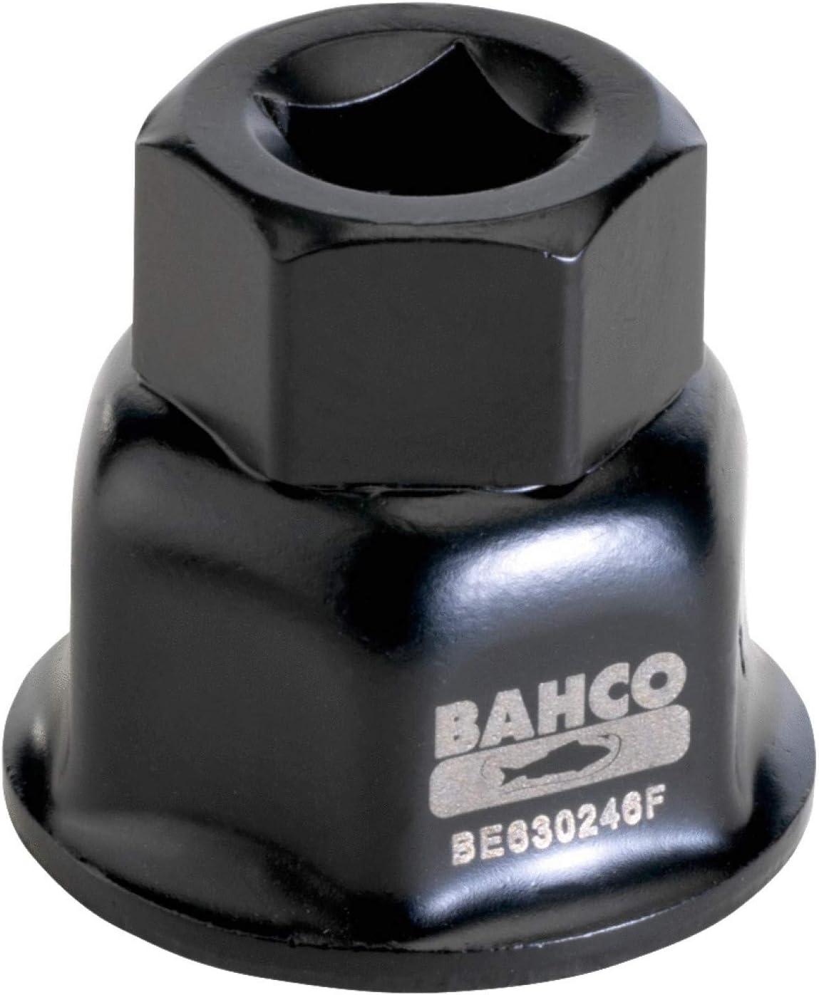 Cl/é coiffe pour filtres dhuile BE630246F Bahco